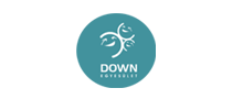 Down Egyesület