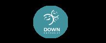 Down Association