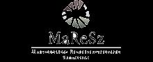 MARESZ