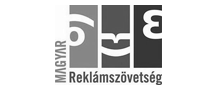 Hungarian Advertising Association